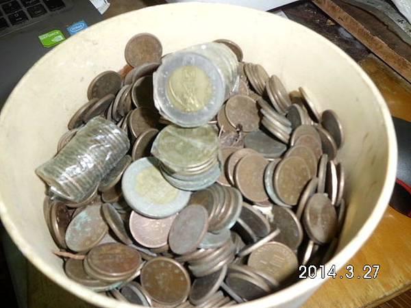 零錢桶 (2).JPG