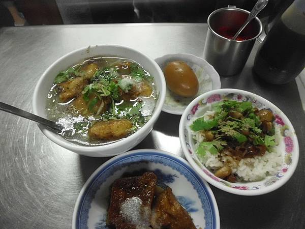 台南魷魚 (3).JPG