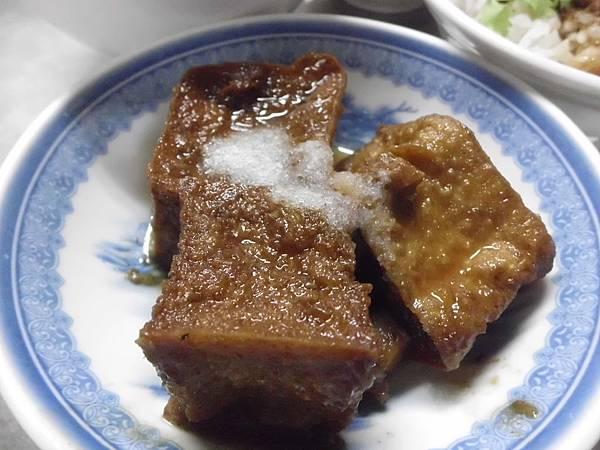 台南魷魚 (4).JPG