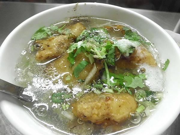 台南魷魚 (5).JPG