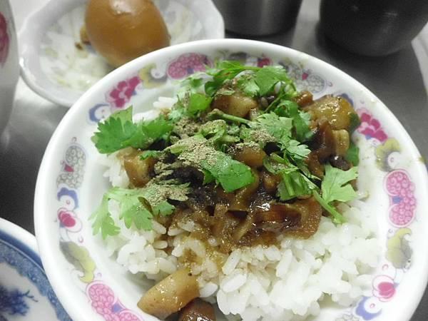 台南魷魚 (6).JPG