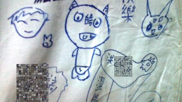 生送衣 (5)b.jpg