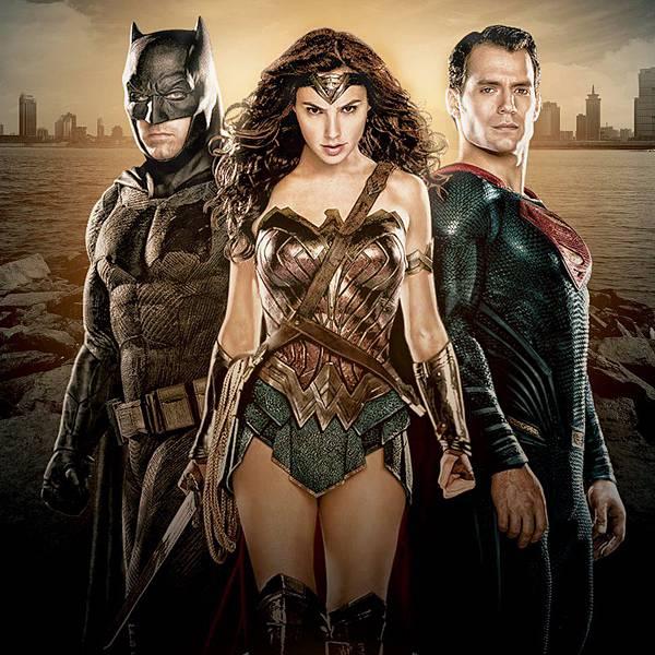 超人對蝙蝠俠2.jpg