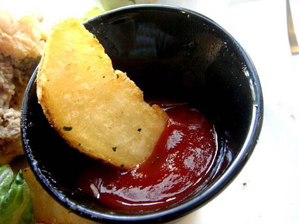 曼頓薯條.jpg
