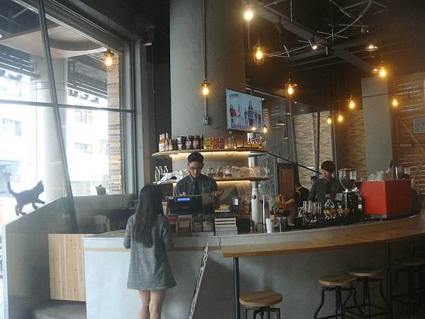 首璽咖啡1.jpg