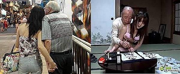 老牛吃嫩草爺孫配.jpg