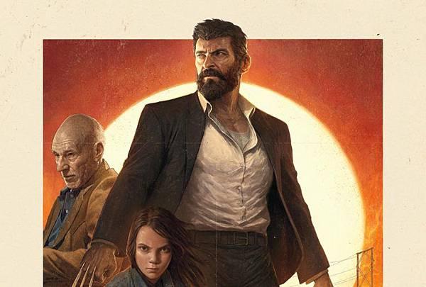 Logan-1.jpg