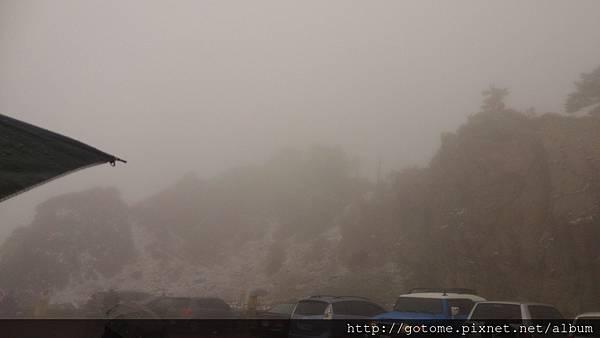 1040126武嶺賞雪 (5).jpg