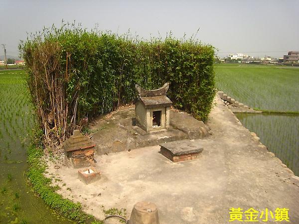 1.小土地公廟.jpg