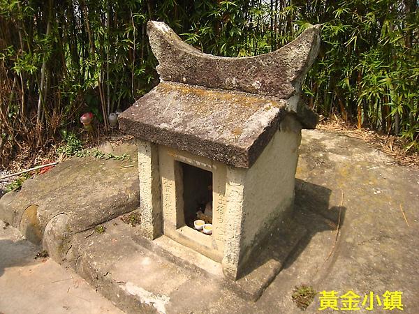 3.小土地公廟.jpg