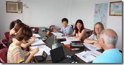 Group Class (2)