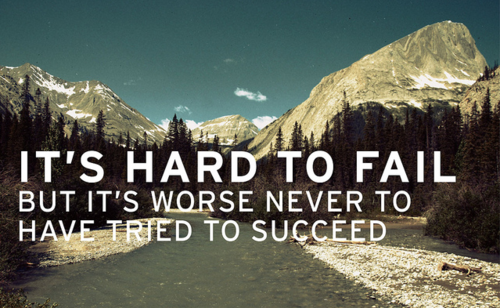 failure-is-the-mother-of-success