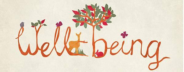 Wellbeing_KR_banner