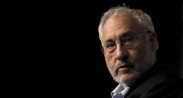 premio-nobel-Economia-Joseph-Stiglitz