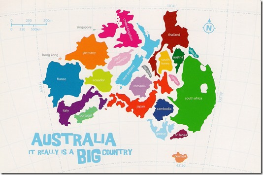 Australia-it-really-is-a-big-country