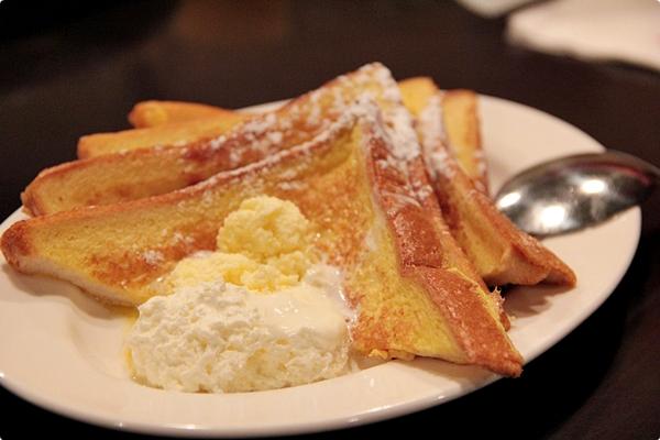 Evans 美式早餐 (17)
