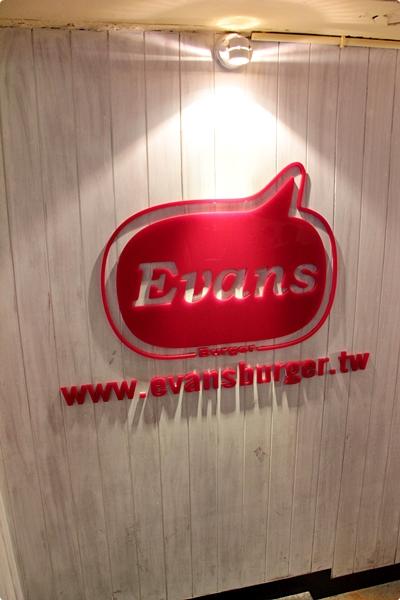 Evans 美式早餐 (14)