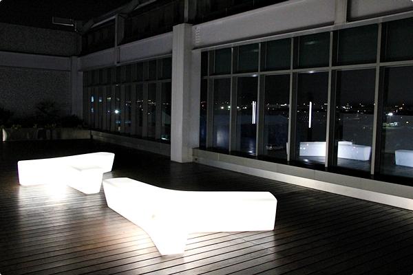 松山機場觀景台 (5)