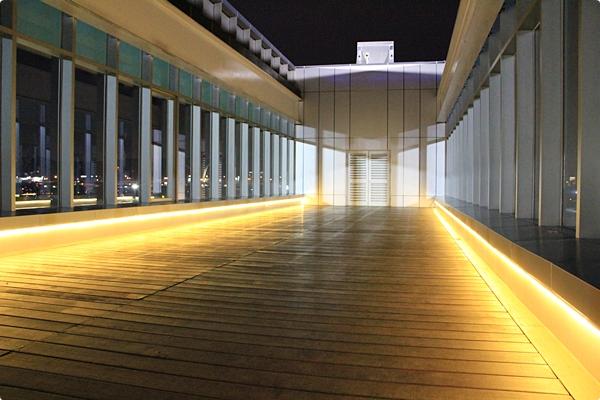 松山機場觀景台 (8)