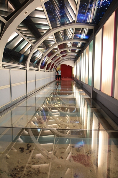 台灣玻璃館 (8)