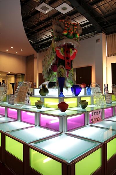 台灣玻璃館 (16)