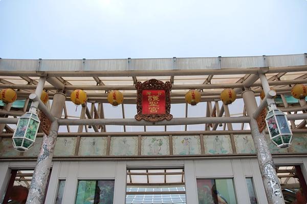 台灣玻璃館 (22)