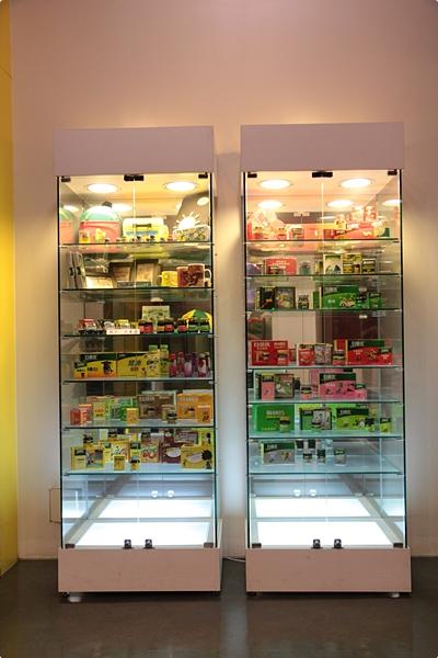 白蘭氏健康博物館 (6)