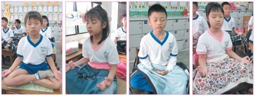 學禪的孩子與眾不同.jpg