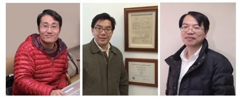 彰化監獄邀請救世會年輕但禪修資歷皆有二十年的大學教授帶領受刑人禪定