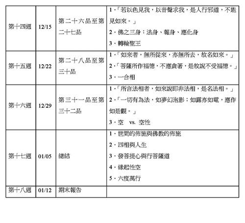 清華大學中文系『金剛經』_4.jpg