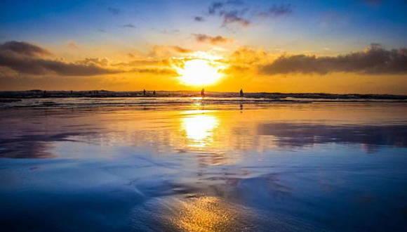 世界最美海灘越南峴港六大必遊景點