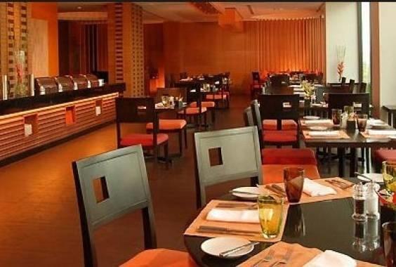 河內美食攻略:Essence Cafe & Restaurant