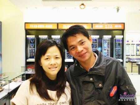 20120302-A62-李盈慧