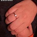 百人幸福見證活動,婚戒,結婚金飾,鑽石價格,gia鑽石,結婚鑽戒,訂婚戒指, 結婚對戒,金飾,鑽石對戒,情人對戒,鉑金鑽戒,鑽石項鍊,東寧店,郭小姐.JPG