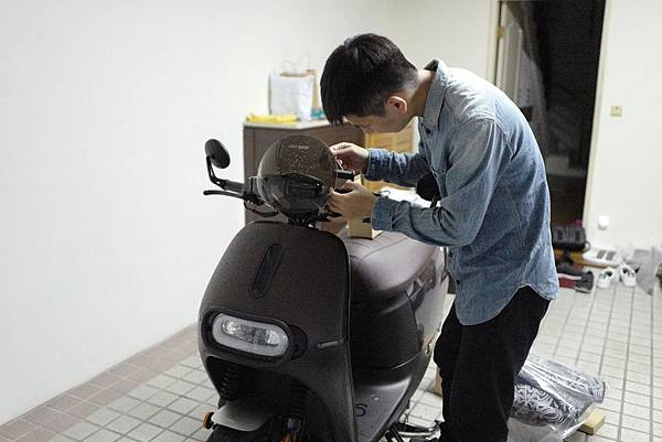 gozilla_狗吉拉_改裝配精品配件_gogoro2_s2_cafe_racer_adventure-060.jpg