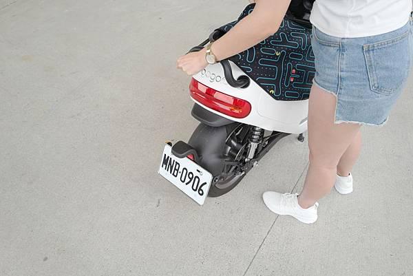 gozilla-狗吉拉-gogoro2-gogoro-車牌強化保護-手機架-加長前土除-皮革鑰匙保護套-s2-delight-deluxe-plus-091.jpg