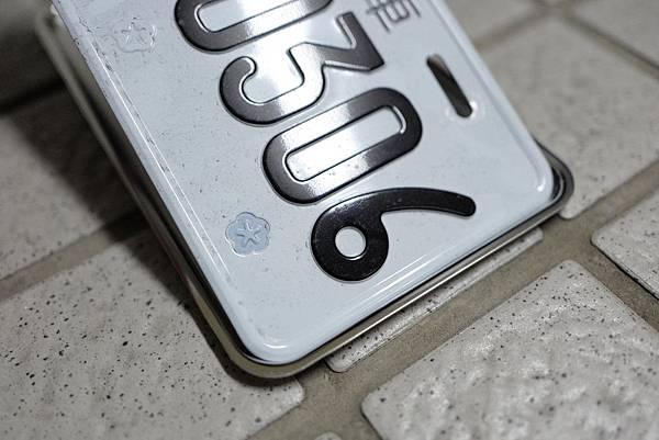 gozilla-狗吉拉-gogoro-s2-cafe-racer-delight-平面鋁合金踏板-車牌框-手機架-補助-價格-37.jpg