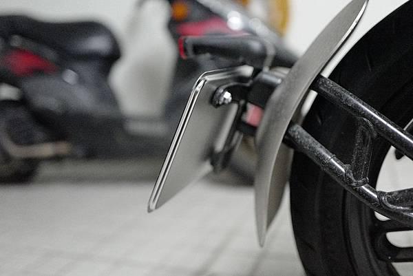 gozilla-狗吉拉-gogoro-s2-cafe-racer-delight-平面鋁合金踏板-車牌框-手機架-補助-價格-51.jpg