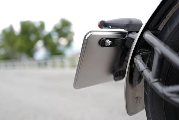 gozilla-狗吉拉-gogoro-s2-cafe-racer-delight-平面鋁合金踏板-車牌框-手機架-補助-價格-62.jpg