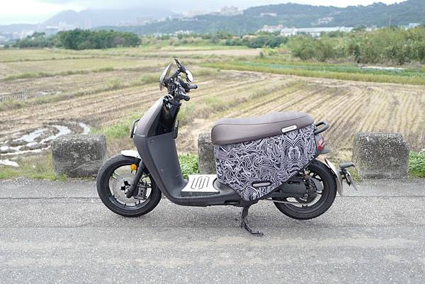 gozilla-狗吉拉-gogoro-s2-cafe-racer-delight-平面鋁合金踏板-車牌框-手機架-補助-價格-81.jpg