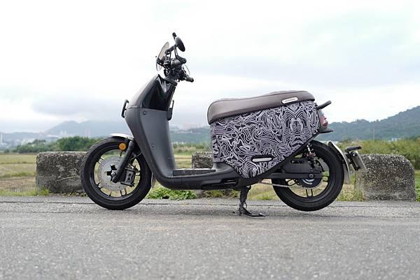 gozilla-狗吉拉-gogoro-s2-cafe-racer-delight-平面鋁合金踏板-車牌框-手機架-補助-價格-80.jpg