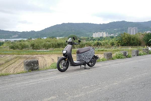 gozilla-狗吉拉-gogoro-s2-cafe-racer-delight-平面鋁合金踏板-車牌框-手機架-補助-價格-95.jpg