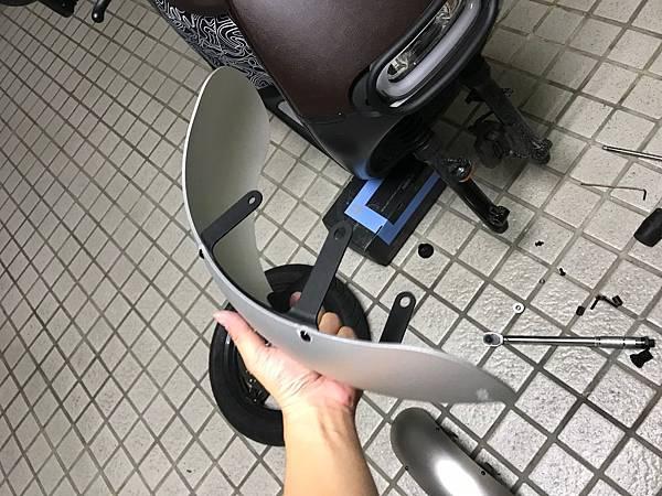 gozilla-狗吉拉-gogoro-s2-cafe-racer-delight-平面鋁合金踏板-車牌框-手機架-補助-價格-14.jpg
