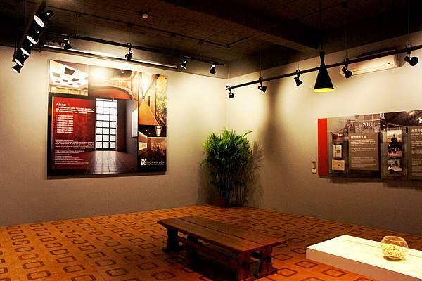 宏洲磁磚觀光工廠文化廣場_02