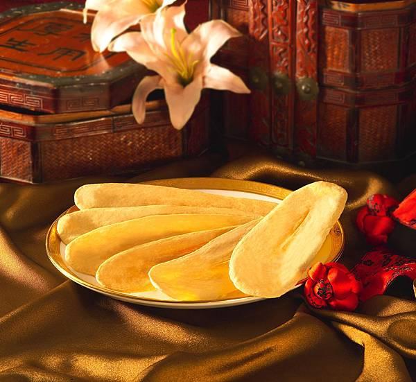 超薄宜蘭餅