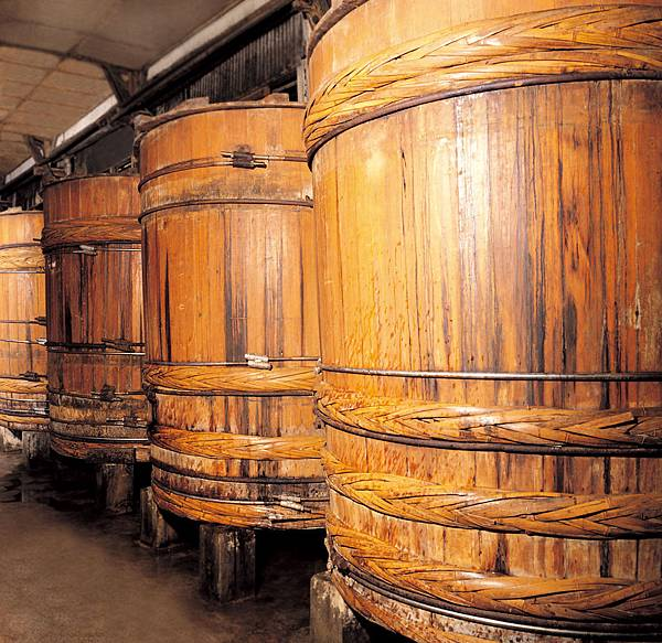 木桶300dpi
