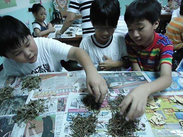 DIY-幼稚園2 (2)