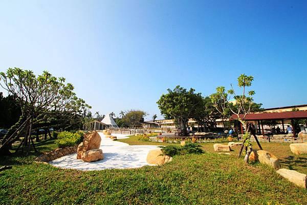 4-6日式庭園造景