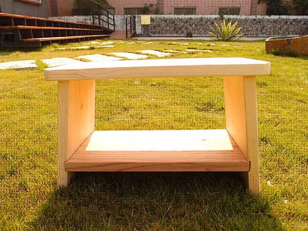 甜心椅DIY