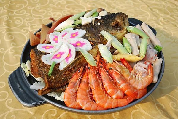 DSC_9740-砂鍋魚頭
